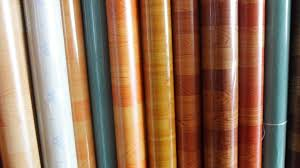 plastic carpet for flooring carpet vidalondon