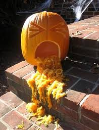 The Best Pumpkin Decorating Ideas 413 Best Pumpkin Carving Ideas Images On Pinterest Diy Carving