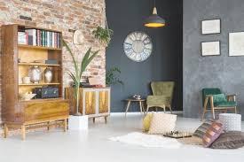 Design A Sofa Designing A Living Room Without A Sofa Decor Lifestyle