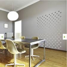 stickers muraux cuisine leroy merlin craquez pour un sticker mural géant dans le salon la chambre