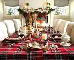 dining room table christmas centerpiece ideas christmas dining room table decorations fanciful dinner table