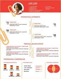 Best Resume Cv by Marketing Resume Samples Berathen Com Free Cv Examples Templates