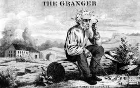 granger movement american farm coalition britannica com