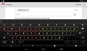 keyboards for android 10 best keyboards for android that android users need to