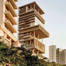mukesh ambani home interior topic search architectural design interior design home