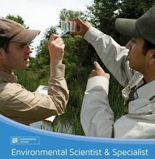 Environmental Scientists And Specialists Bureau 178 Best All About Agricultural Careers Images On