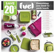 kitchen stuff plus back to flyer august 18 to september 5