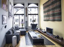 living room design ideas for apartments 19 decorating a narrow living room ideas home improvement