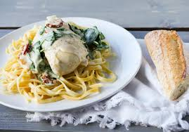 Olive Garden Thanksgiving 13 Favorite Olive Garden Copycat Recipes Recipelion Com