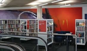 Case Study Library   Potton Austin Murphy Design