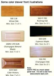 kitchen cabinet replacement doors and drawer fronts kitchen door drawer fronts kitchen doors and drawer fronts s s