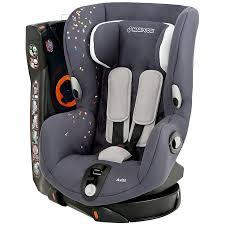 siege auto isofix bebe confort buy maxi cosi axiss car seat confetti lewis nursery ideas