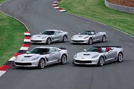 2015 chevrolet corvette stingray z06 price 2015 chevrolet corvette models silver track products i