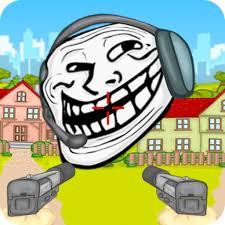 Trollface Meme - troll face meme