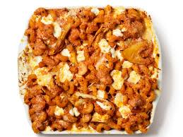 mix and match baked pasta recipes and cooking food network