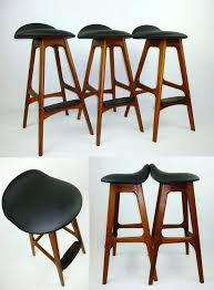 Counter Height Chairs With Back Stools Counter Height Bar Stools Calgary Counter Stools9 Counter