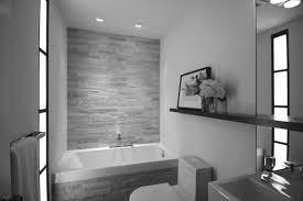 Idea Bathroom Bathroom Ideas Photo Gallery Modern Bathroom Designs Bathroom