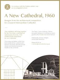 exhibition presentation of a new events u2014 the modernist society