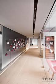 reimann interior u0026 design i haut und laserzentrum bavaria