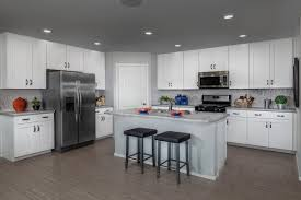 new homes for sale in tucson az villas escalante community by