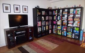 bookcases storages u0026 shelves not so pricey ikea black bookshelf