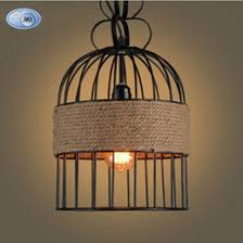 Pendant Lights Canada Bird Cage Pendant Lights Suppliers Best Bird Cage Pendant Lights