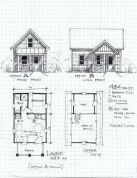 Log Home Floor Plans Pretty Small Log Cabin Plans Free Images U003e U003e Small Log Cabin Floor