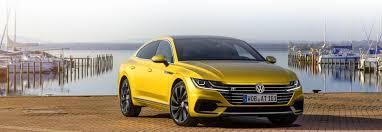 volkswagen up yellow haven motors your authorised new mazda and volkswagen dealership