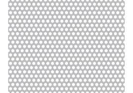 surface pattern revit download free seamless vector perforated metal pattern download free vector