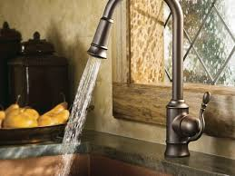 kitchen delta bronze kitchen faucet and 31 delta facuets delta