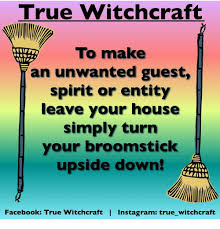 Unwanted Guest Meme - 25 best memes about unwanted guest unwanted guest memes