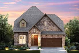 mi homes floor plans emory park in frisco by mi homes plans to start pre sales summer