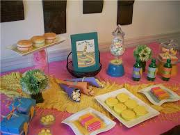 oh the places you ll go baby shower oh the places you ll go fab party b lovely events