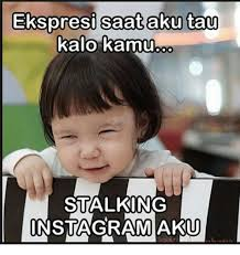 Stalking Memes - 25 best memes about instagram and stalking instagram and