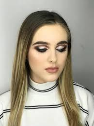 makeup artist school ta beauty make up artistry home