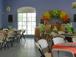 Lion King Decorations Baby Lion King Baby Shower Party Ideas Photo 1 Of 38 Catch My