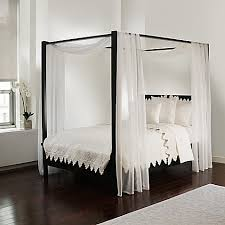 scarves and matching pillows bed of tennessee fabric rag scarf sheet bed canopy curtain in white bed bath beyond