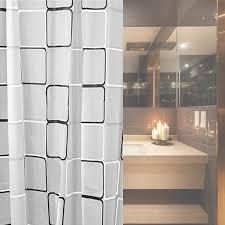 Waterproof Blinds Waterproof Bathroom Flooring Find This Pin And More On Floors