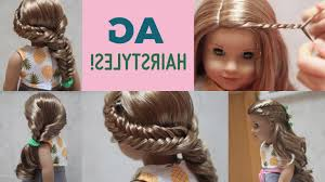 hairstyles download fresh cute baby doll hairstyles download background in haircut and