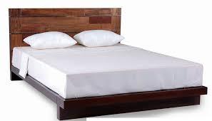 Reclaimed Wood Bed Los Angeles by Ang Mga Resulta Ng Google Para Sa Http Www Emonili Com Images