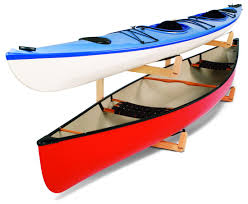 Home Design Do S And Don Ts How To Store A Kayak In The Garage Incredible Home Design