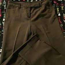 30 off larry levine pants nwt pepper grey larry levine dress