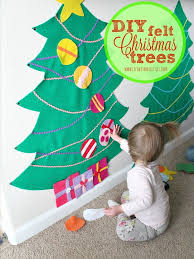 christmas crafts and gifts 10001 christmas gift ideas