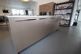 ex display kitchen island ex display kitchen island for sale for sale in clontarf dublin