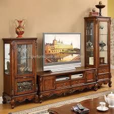 wooden tv cabinet designs buy wooden tv cabinet designs wall