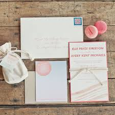 wedding invitations kent wedding invitations brides