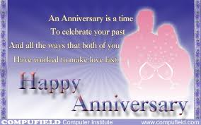 wedding quotes ecards anniversary marriage free online electronic animated musical