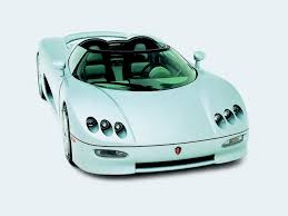 koenigsegg pakistan welcome to wallpaper 2012 new koenigsegg ccxr trevita review