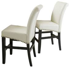 Jcpenney Dining Room Furniture Bar Stools Jcpenney Bar Stools Modern High Dining Table Counter