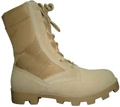 s boots made in work boots made in china work boots made in china suppliers and